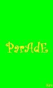 ParAdE☆Kra