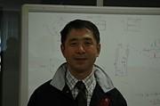 坂本lab.