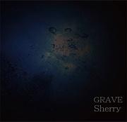 -GRAVE-