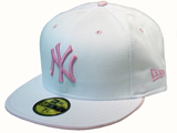 NEWERA CAP for gay