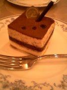 Ziziのケーキを愛する会