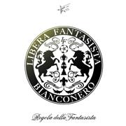 Libera Fantasista = discord