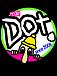 team Dot.