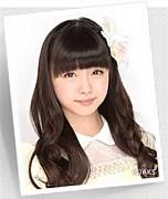 【NMB48】市川美織【TeamBII】