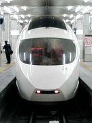 町田で鉄道を語る