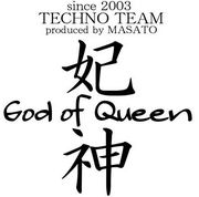 TECHNO team 妃神