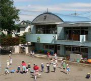 ルミエール幼稚園