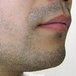 髭剃り、脱毛、除毛