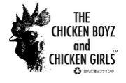 CHICKEN BOYZ&CHICKEN GIRLS