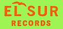 EL SUR RECORDS FUN CLUB