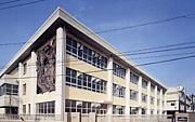 田光中学校1997年卒業同窓会
