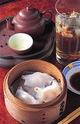 中国茶房 大可堂