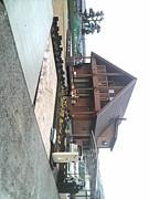 ログハウスBESSの家