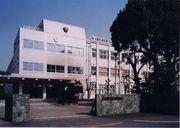 和歌山県立 箕島高校
