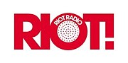 RIOT RADIO!