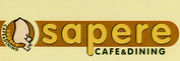 cafe & dining Sapere