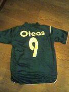 Oteas