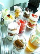 【小樽】Labo Style【デザート】