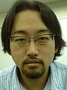 2007年度 如月の弟子