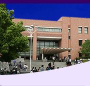 関西大学 経済学部卒業生