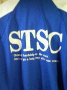 佐久長聖 STSC