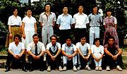 s41〜s42生 南浦和中学校卒