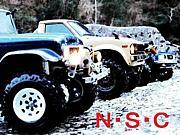 N・S・C