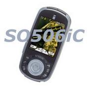 SO506iC