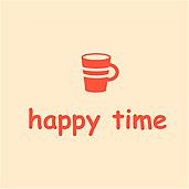 手作り雑貨 happy time