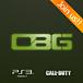 [PS3]Call of Duty[O8G]