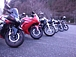 東京 多摩 バイク ツーリング