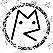 MK Wind Orchestra