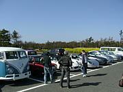 euro-MiX 三河 欧州車クラブ