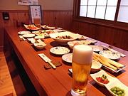 静岡飲食店を元気にしちゃうぞ!