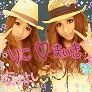 Twins★+゚