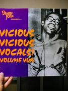 Vicious Vicious Vocals