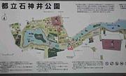 西武線(らへん)ジョギング会