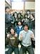 大阪学院大学ソフトテニス部