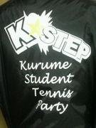 K−STEP