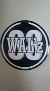 WAL'Z