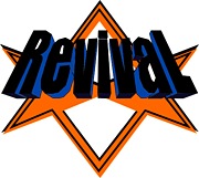 RevivaL HxC