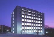 南山大学 法学部