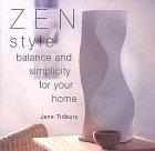 『ZEN』style -Japanese Modern-