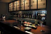 Sakai Style Dining 暇