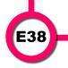 [E38]�繾����������ֱ�&�ϰ�