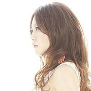 香理-kaori-