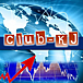 低リスク・高利回り投資Club-KJ