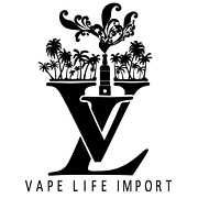 VAPE LIFE IMPORT