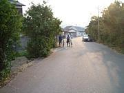 青空自転車クラブ