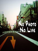 NoPhoto NoLife